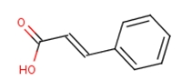 140-10-3;621-82-9 trans-Cinnamic acid