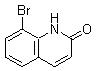 8-溴喹啉-2-酮 67805-67-8