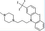 三氟拉嗪 117-89-5