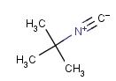 异氰酸叔丁酯 7188-38-7