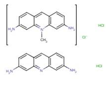 8063-24-9 Acriflavine hydrochloride