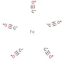 37220-42-1;13463-40-6 Ironpentacarbonyl