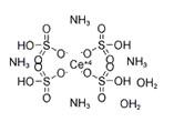 13840-04-5;10378-47-9 Ammonium Cerium(Iv) Sulfate Dihydrate