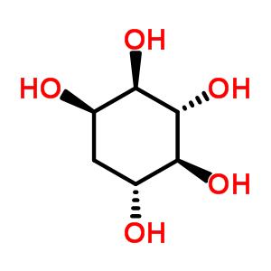 (-)-VIBO-栎醇 488-76-6