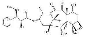 162784-72-7 7-Epi-10-oxo-docetaxel