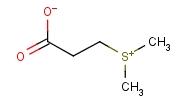Dimethylpropiothetin 7314-30-9