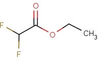 Ethyl Difluoroacetate 454-31-9
