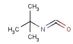 tert-Butylisocyanate 1609-86-5