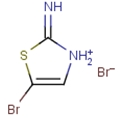61296-22-8 2-Amino-5-bromothiazole monohydrobromide