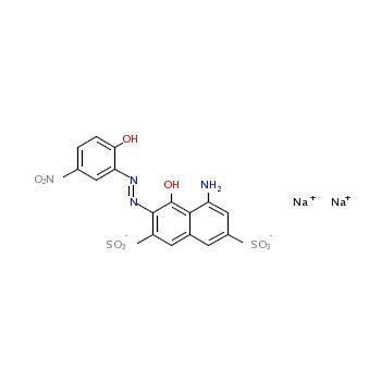 3564-28-1 Palatinechromegreen