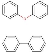 8004-13-5 Phenyl ether-biphenyl eutectic