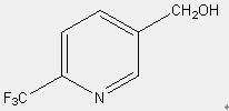 6-三氟甲基吡啶-3-甲醇 386704-04-7