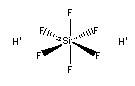 氟硅酸 16961-83-4