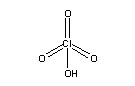 7601-90-3 Perchloric acid