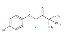 Chloroetherketone 57000-78-9