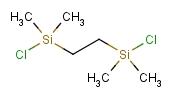 13528-93-3 Ethylenebis(chlorodimethylsilane)