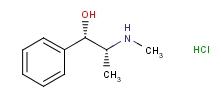 24221-86-1 2-methylamino-1-phenylpropan-2-ol hydrochloride
