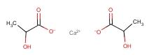 Calcium lactate 814-80-2;5743-48-6
