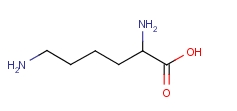 DL-赖氨酸