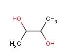 513-85-9;123513-85-9 butane-2,3-diol