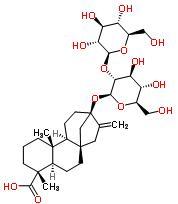 41093-60-1 steviolbioside