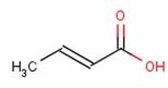 3724-65-0 crotonic acid