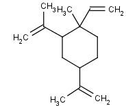 β-榄香烯 515-13-9
