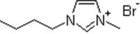 85100-77-2 1-Butyl-3-methylimidazolium bromide