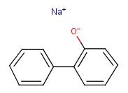 132-27-4 2-hydroxybiphenyl sodium salt