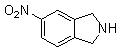 46053-72-9 5-nitro-isoindoline
