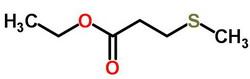 3-甲硫基丙酸乙酯 13327-56-5