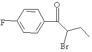 119344-67-1 2-Bromo-1-(4-Fluorophenyl)-1-Butanone