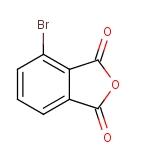 3-溴代苯酐 82-73-5