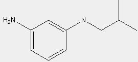 N-(3-氨基苯基)-2-甲基-丙酰胺 213831-00-6
