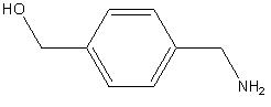 39895-56-2 4-aminomethylbenzylalcohol