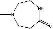 5441-40-7 1-Methyl-1,4-diazepan-5-one