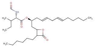 96829-59-3 Lipstatin