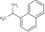 (R)-(+)-1-(1-Naphthyl) ethylamine 3886-70-2