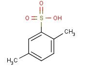 609-54-1 p-xylene-2-sulphonic acid