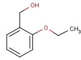 71648-21-0;71672-75-8 2-ethoxybenzyl alcohol