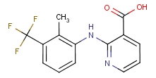 38677-85-9 flunixin