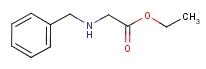 N-Benzylglycine ethyl ester 6436-90-4