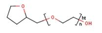 四氢呋喃聚乙二醇醚