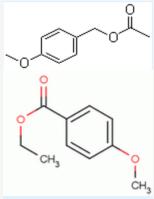 4-甲氧基苯甲酸乙酯