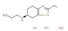 普拉克索盐酸盐一水合物 191217-81-9