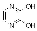 931-18-0 2,3-Pyrazinediol