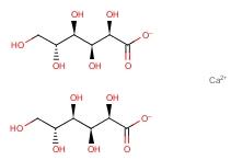 葡萄糖酸钙