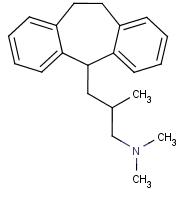 35941-65-2 Butriptyline