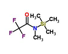 24589-78-4 N-methyl-N-(trimethylsilyl)trifluoroacetamide