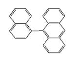 7424-70-6 9-(naphthalene-1-yl)anthracene